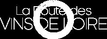 Logo La route des vins de loire