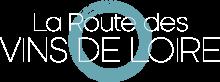 Loire wine route