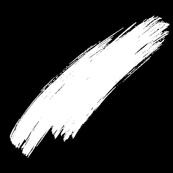 trace-avis
