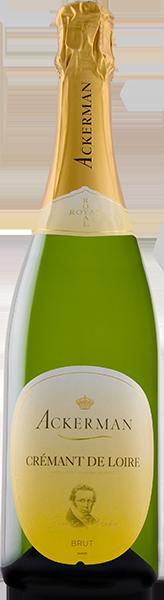 Crémant de Loire Cuvée Privée